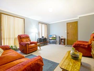 49 Wintercorn Row, Werrington Downs, NSW 2747