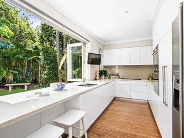 12 Churchill Crescent, Cammeray, NSW 2062