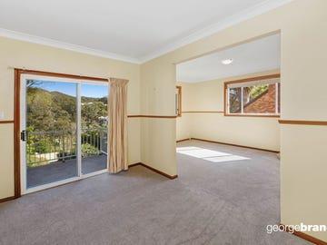 33 Ridgway Road, Avoca Beach, NSW 2251