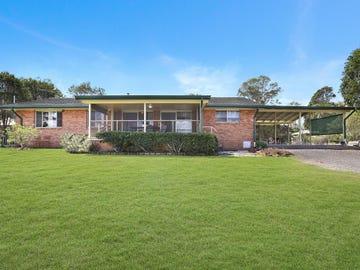 1 Bligh Street, Lawrence, NSW 2460