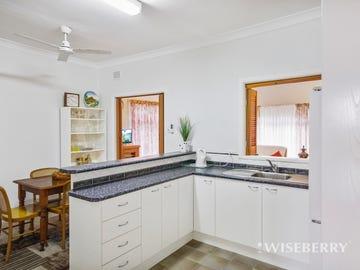 39 Henry Flett Street, Taree, NSW 2430