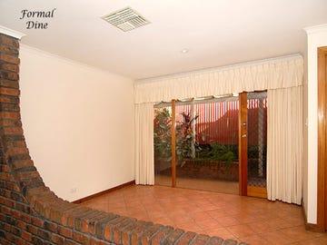 16 Brolga Street, Modbury Heights, SA 5092