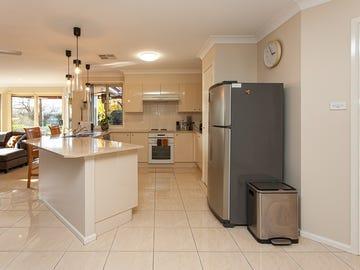 67 Kialla Road, Crookwell, NSW 2583