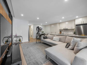 14/111 Canberra Avenue, Griffith, ACT 2603