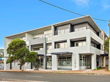 110/1c Werowi Street, Dapto, NSW 2530
