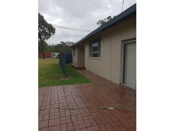 273 Devlin Road, Castlereagh, NSW 2749