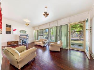 12 Pittwater Drive, Windsor Gardens, SA 5087