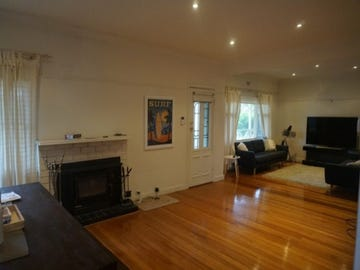 6 Charles Lane, Torquay, Vic 3228