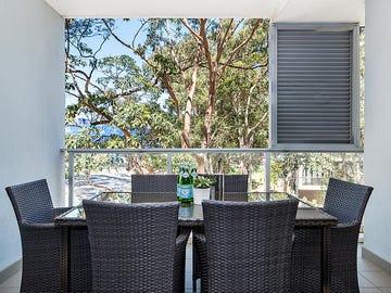 211/9 Birdwood Avenue, Lane Cove, NSW 2066