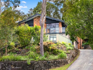 18 Mawson Street, St Ives, NSW 2075