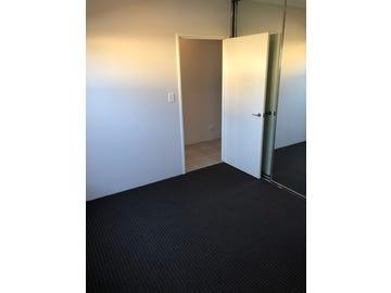 33 Graceland Avenue, Landsdale, WA 6065 - House for Sale
