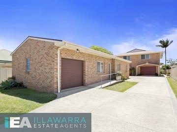 38 Addison Avenue, Lake Illawarra, NSW 2528