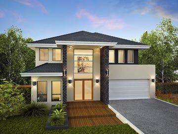 14 Stanway Avenue, Springwood, NSW 2777