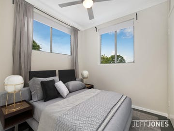 4/90 French Street, Coorparoo, Qld 4151