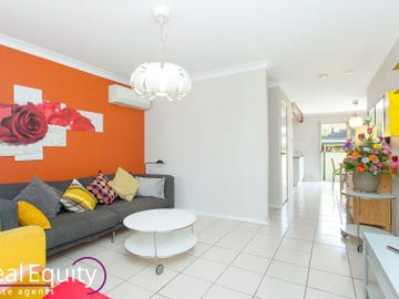 1/137 Alfred Road, Chipping Norton, NSW 2170