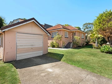 56 Lockyer Street, Camp Hill, Qld 4152