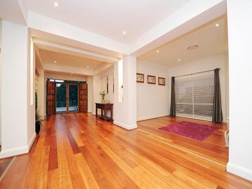 11 Wellman Crescent, Sippy Downs, Qld 4556