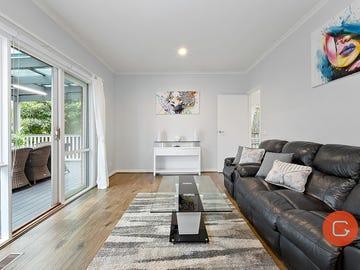 2A Castles Road, Bentleigh, Vic 3204