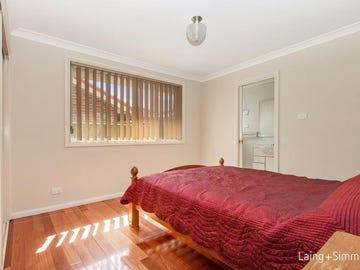 51 De Castella Drive, Blacktown, NSW 2148