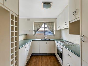 7 Austin Place, Port Willunga, SA 5173