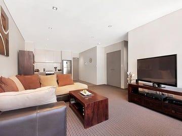 108/2 Albert Street, Randwick, NSW 2031