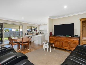 4 Nutmeg Close, Wauchope, NSW 2446