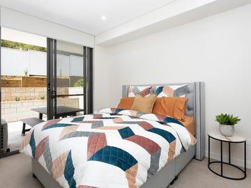 10/316 Taren Point Road, Caringbah, NSW 2229
