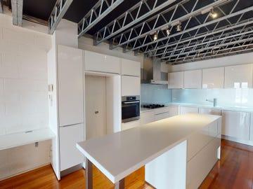 50 Munster Terrace, North Melbourne, Vic 3051