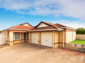 4/453 Rockingham Road, Spearwood, WA 6163