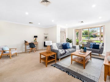 73 Tennent Road, Mount Hutton, NSW 2290