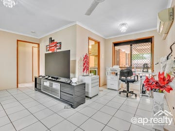 21 Price Close, Redbank Plains, Qld 4301