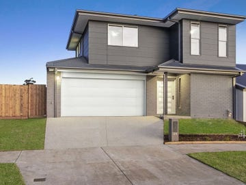4 Vicky Rd, Clifton Springs, Vic 3222