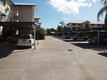 93 Birch Street, Manunda, Qld 4870