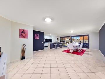 12 Tabletop Circuit, Horningsea Park, NSW 2171
