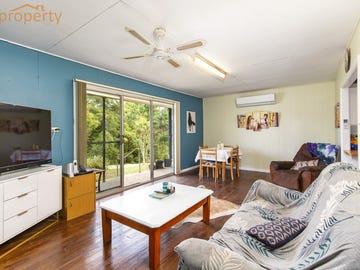 908 Rodeo Drive, Tewinga, NSW 2449