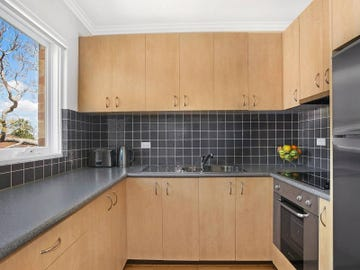11/2B Milner Crescent, Wollstonecraft, NSW 2065