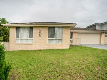 10 Hakea Close, Taree, NSW 2430