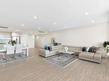 5/93 Caddies Boulevard, Rouse Hill, NSW 2155