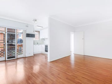 5/377 King Georges Road, Beverly Hills, NSW 2209