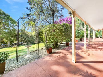 15 Glenview Road, Upper Coomera, Qld 4209