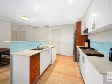 307/296-300 Kingsway, Caringbah, NSW 2229