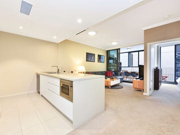 707/51 Hill Road, Wentworth Point, NSW 2127