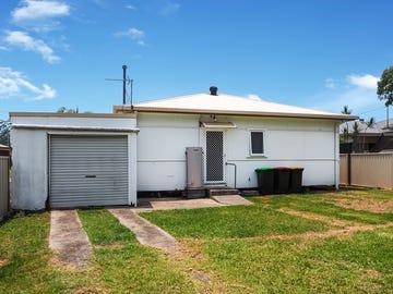 4 Long Street, Coffs Harbour, NSW 2450