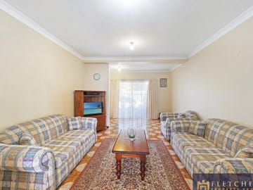 38a Lawson Street, Balmain, NSW 2041