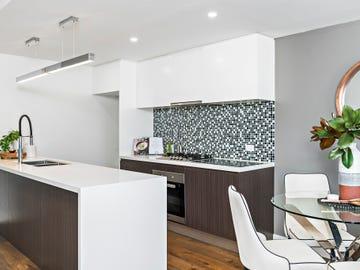 23/300 Johnston Street, Annandale, NSW 2038