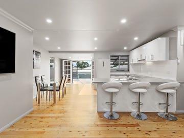 5 Ercildoune Street, Cessnock, NSW 2325
