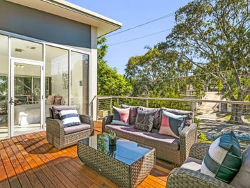 2 Massey Street, Carlton, NSW 2218