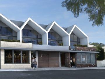 1/240 South Terrace, South Fremantle, WA 6162