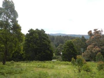 2611 Gordon River Road, National Park, Tas 7140