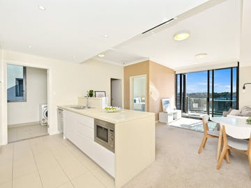 801/53 Hill Road, Wentworth Point, NSW 2127